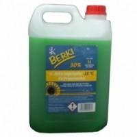 Antifreeze 30% V - 5L