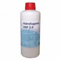 repellent HDF 2.0 - 5L