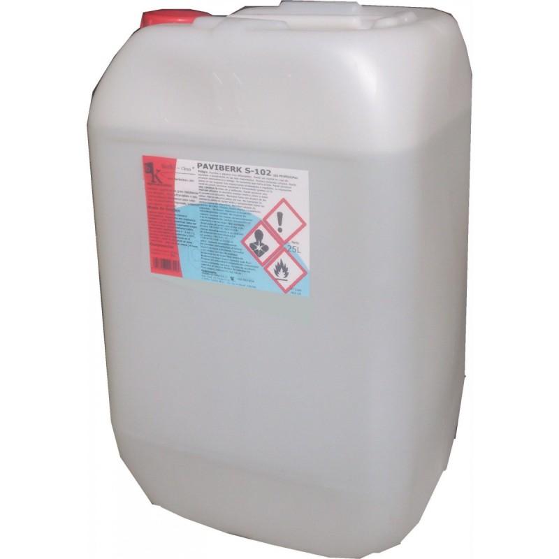 Precio resina hormigon impreso materiales de for Resina para hormigon