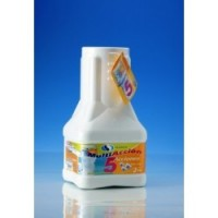 Dosificador Multiacción 5 Acciones - Verano