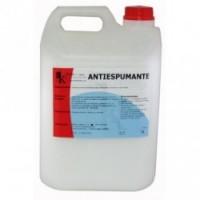 Antimousse