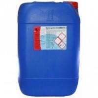 Detergente Clorban-3