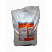 Washing Powder Detergent 5 stars - 10Kg