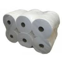 Higiénico Industrial Celulosa 100x100
