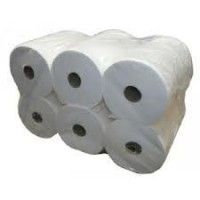 Industrial Hygienic Cellulose 100x100