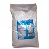 Washing Powder Detergent - 10Kg