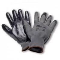 guantes Nitrilo-Poliamida