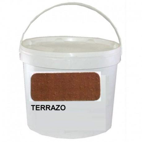 Colorante para Resina - 1 Kg