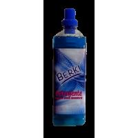 Liquid Laundry Detergent - 5L