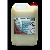 Lavicera - 5L