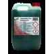 Ammoniacal Gel Floor Cleaner - 5L