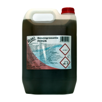 Forza Degreaser - 5L