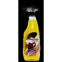 air freshener LM - gaia