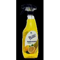 Lemon Freshener - 5L