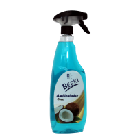Coco Freshener - 5L