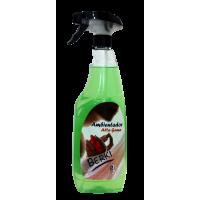 Air freshener HM - water